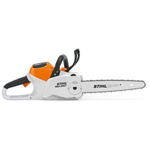 Stihl MSA200 c-bq Cordless Chainsaw