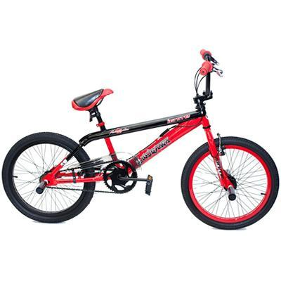 Ignite Unleaded 20'' BMX Bike