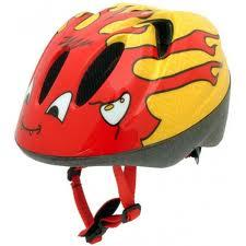 Little Devil Helmet