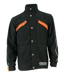 Oregon Non Protective Forestry Jacket