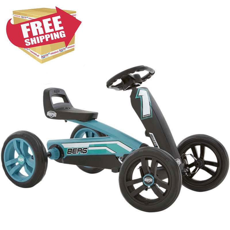 Berg Pedal Go Karts | Shop By Brand | Robert Kee Power Equipment