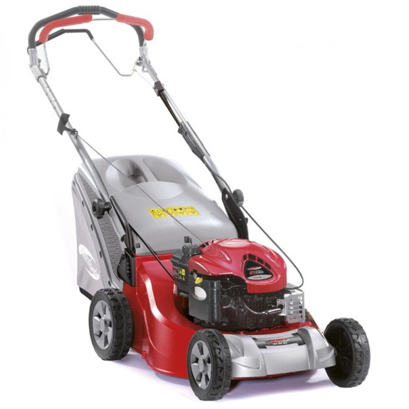 Castelgarden XA50 BS Petrol Lawnmower