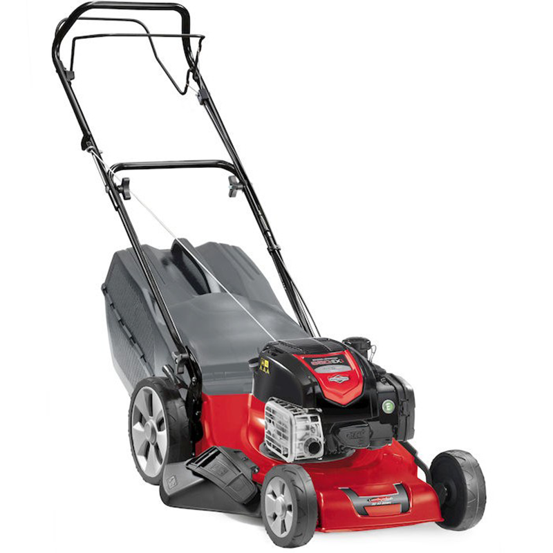 Castelgarden Walk Behind Lawnmower XC53BSW4