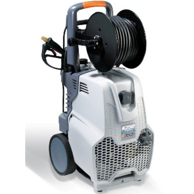 Comet K250 Cold Pressure Washer