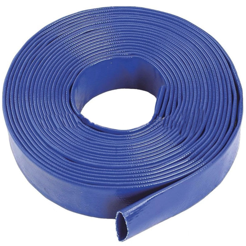 Delivery Hose for Water Pump - 1.5