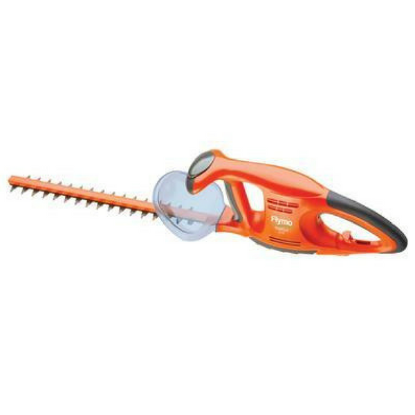 Flymo EasiCut 610 XT Hedge Trimmer
