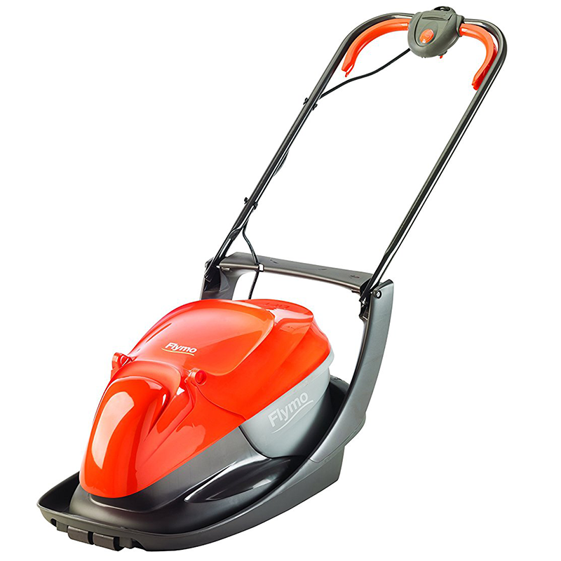 Flymo Easiglide 300 Electric Lawnmower