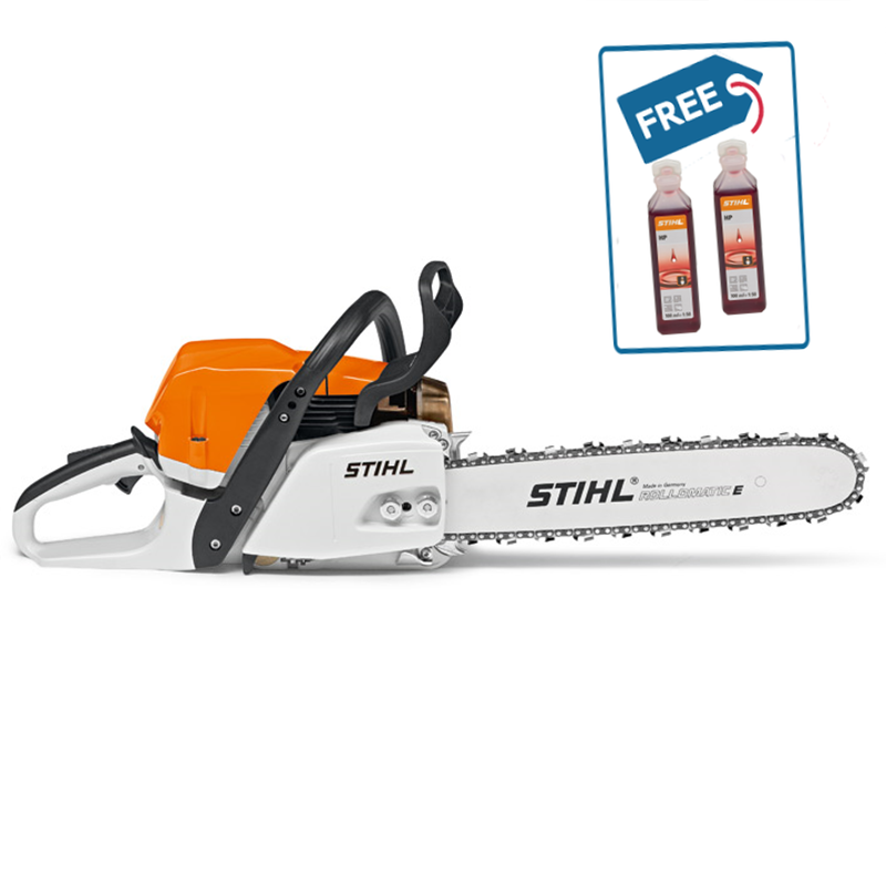 Stihl Chainsaw MS 362 C-M