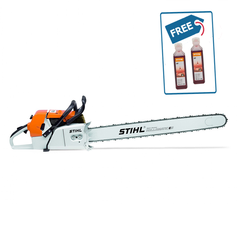 Stihl Chainsaw MS 880