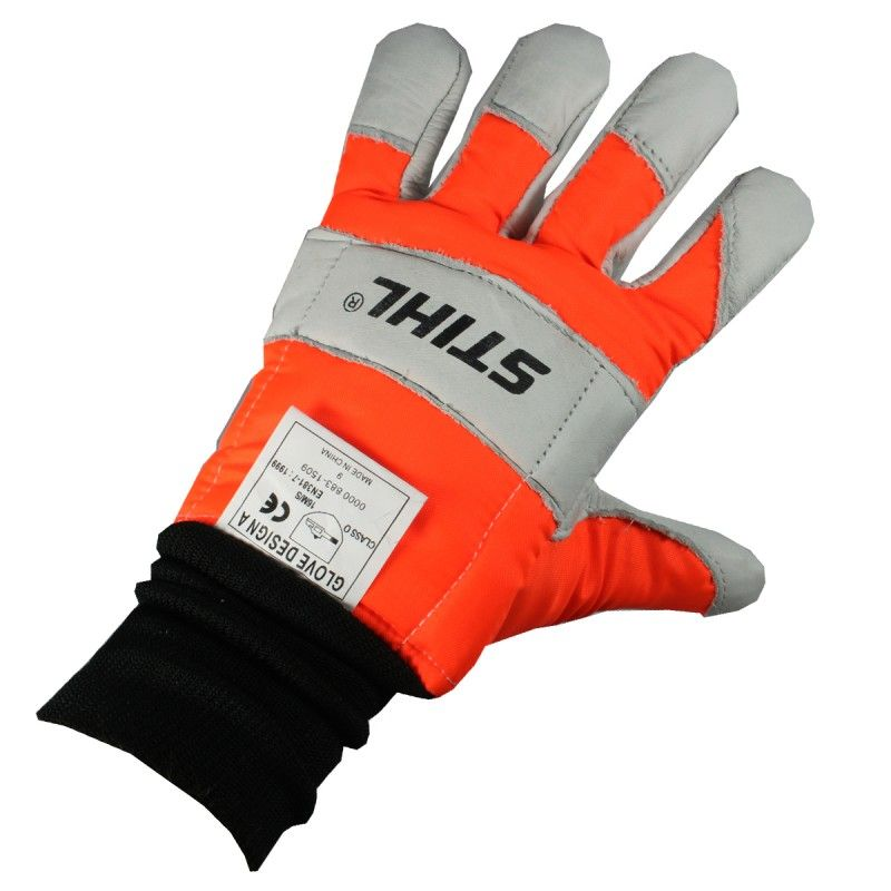 Stihl Function Protect MS Safety Gloves