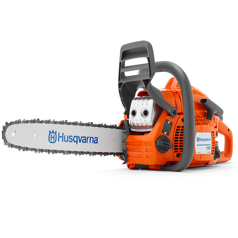 Product 200433669 200433669 besides Husqvarna 440 18 40 9cc 2 4hp 2 Cycle Gas Powered Chain Saw Tree Chainsaw Manufacturer Refurbished also 350947129786 likewise 445 besides Husqvarna 135 Chainsaw2. on torq centrifugal start switch