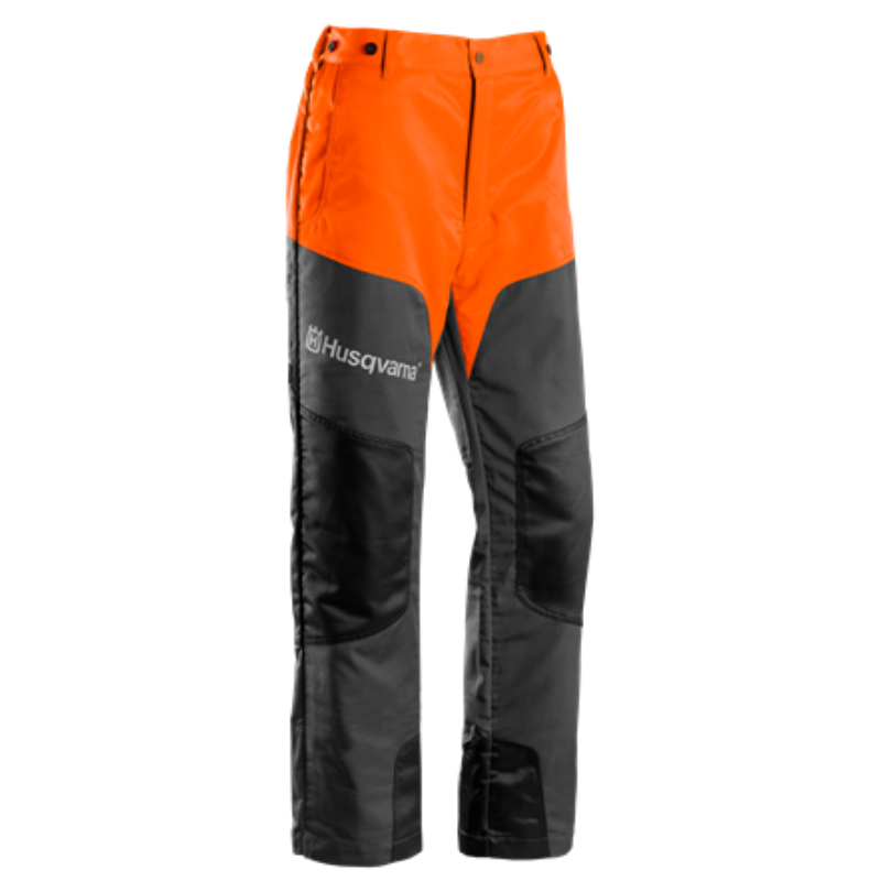 Husqvarna 20A Classic Chainsaw Trousers