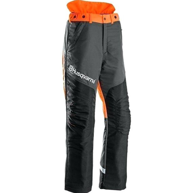 Husqvarna 24A Functional Trousers
