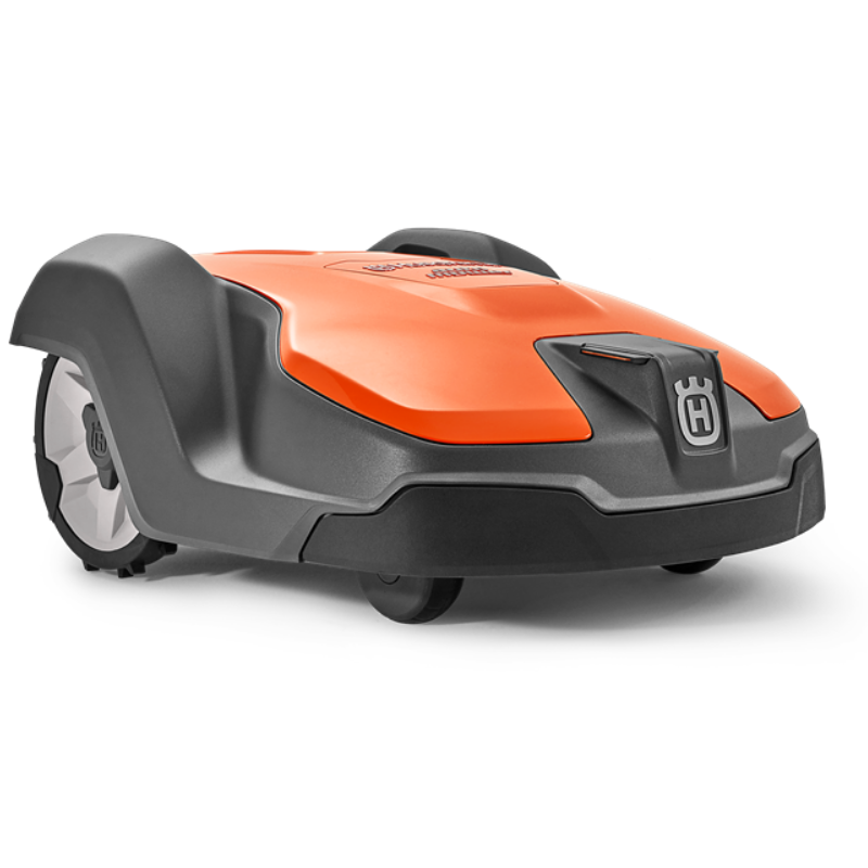 Husqvarna 520 Commercial Automower