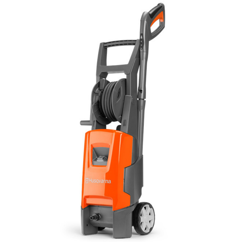 Husqvarna PW235R Electric Pressure Washer