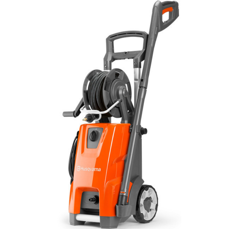 Husqvarna PW350 Electric Pressure Washer