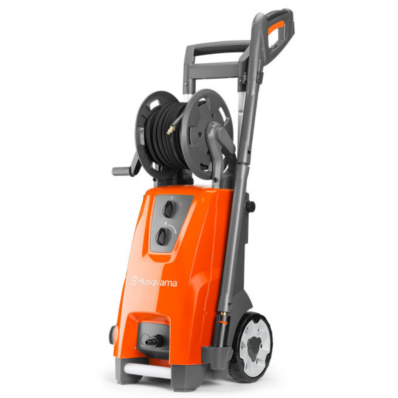 Husqvarna PW450 Electric Pressure Washer