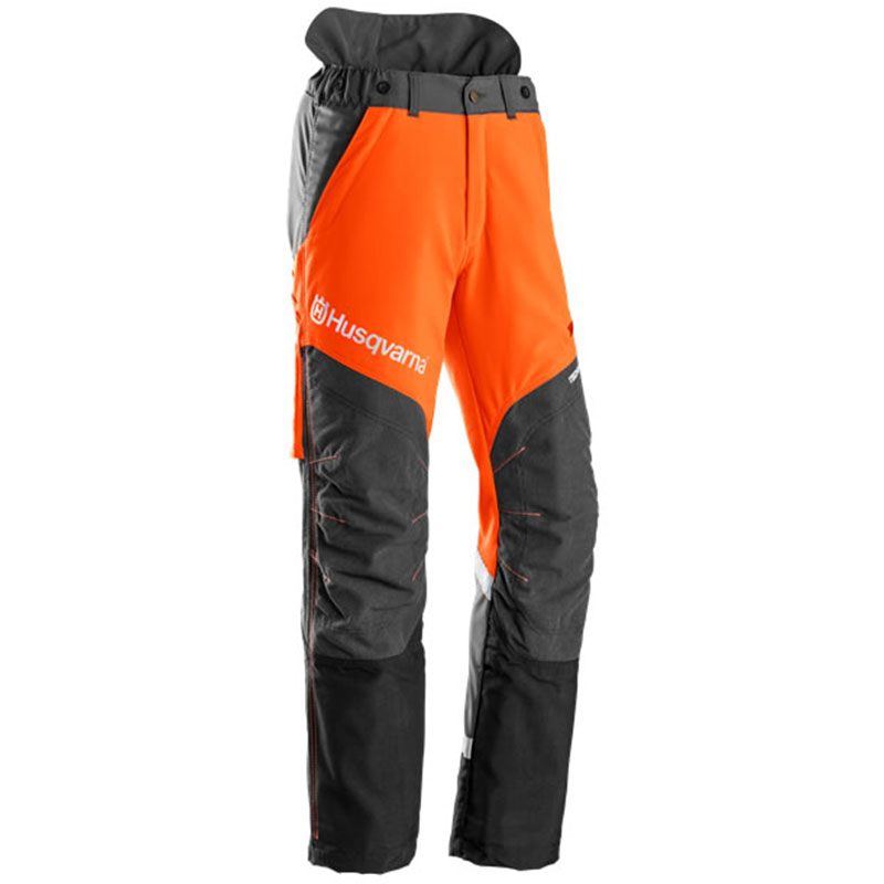 Husqvarna 20A Technical Trousers