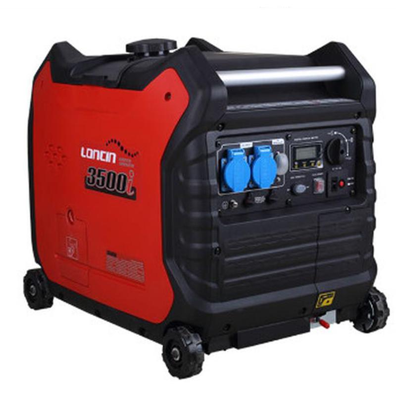 Generators | Domestic & Industrial | Robert Kee