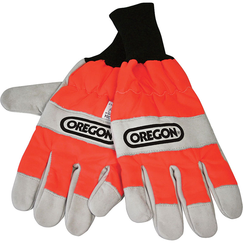 Oregon Protective Gloves