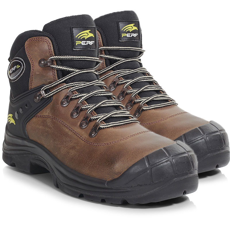 PERF Torsion Pro Work Boot