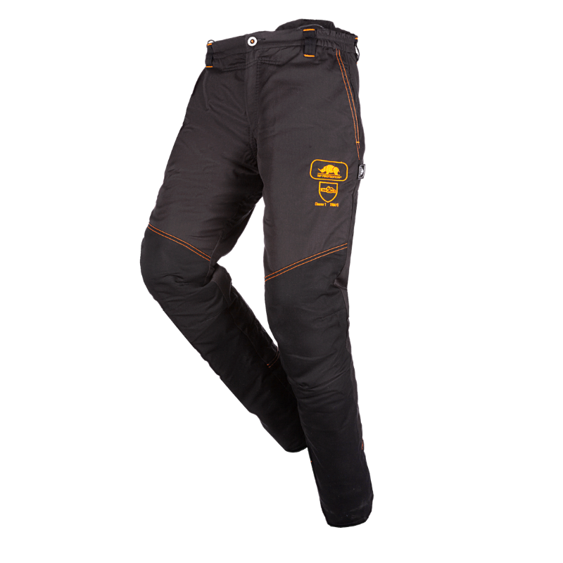 SIP BasePro Class 1 Chainsaw Trousers