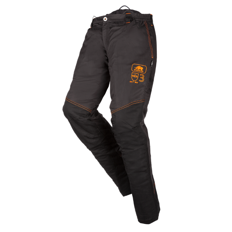 SIP BasePro Class 3 Chainsaw Trousers