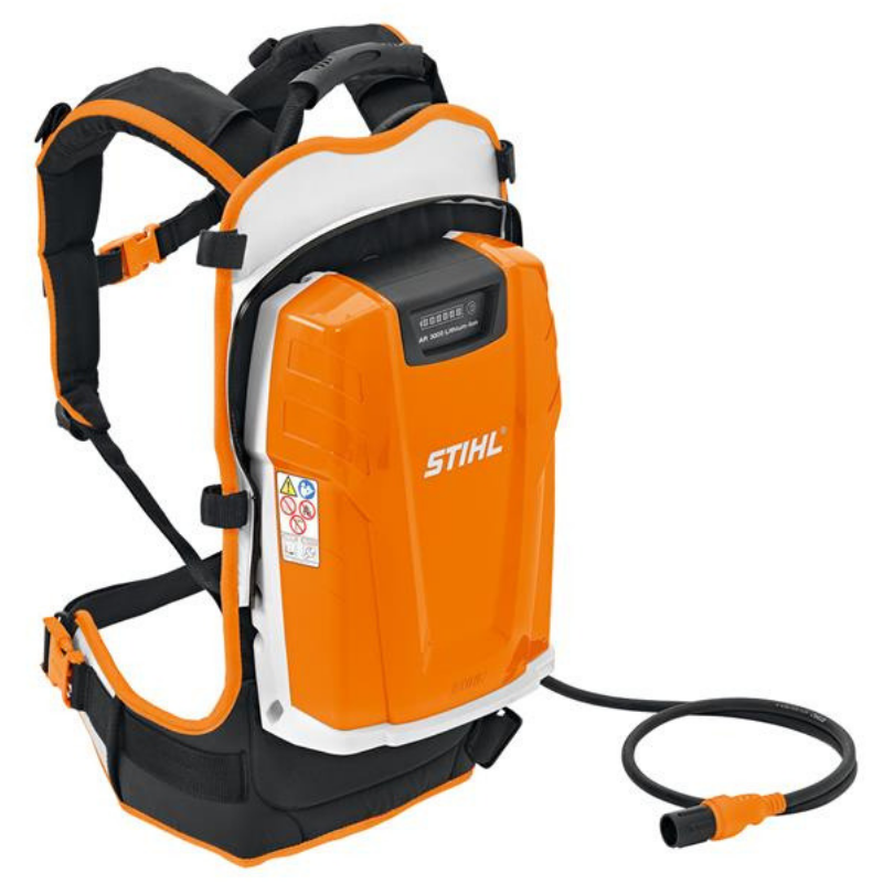 Stihl AR3000 Backpack Battery