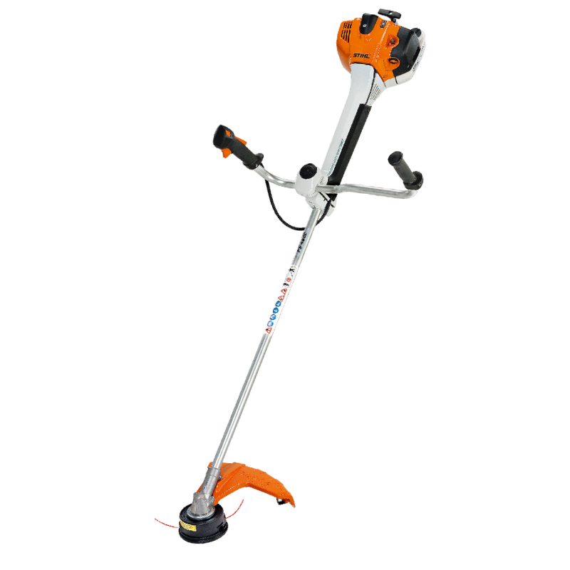 STIHL FS460 C-EM Brushcutter | Robert Kee Power Equipment