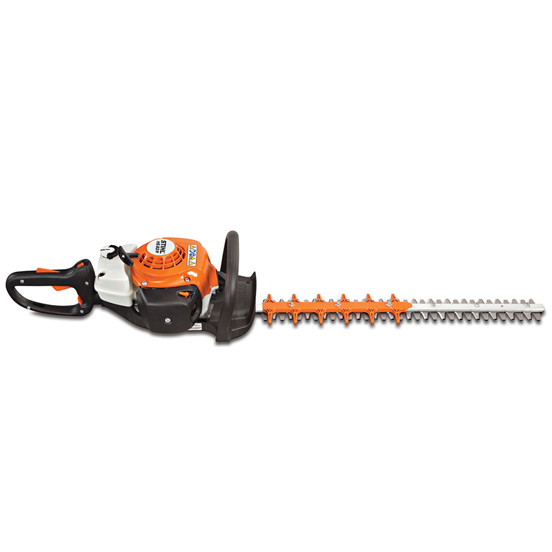 Stihl HS82R Petrol Hedge Trimmer | Robert Kee Power Equipment