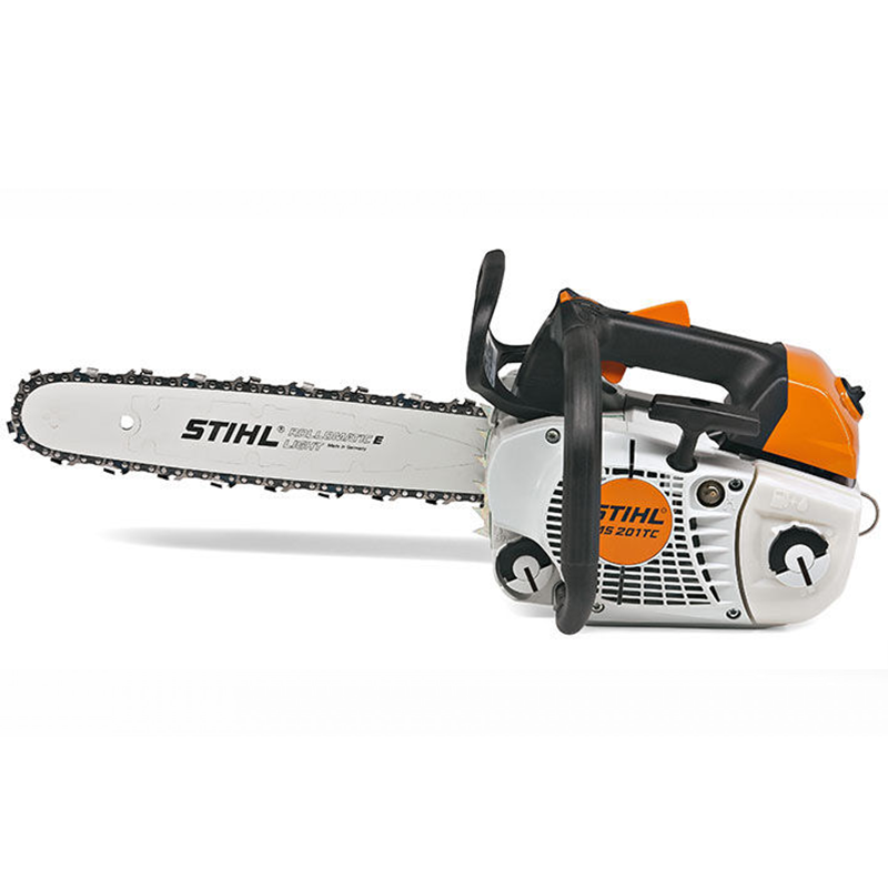 Stihl ms201 tc m chainsaw for sale robert kee donegal ireland on sale stihl chainsaw ms201tc m greentooth Images
