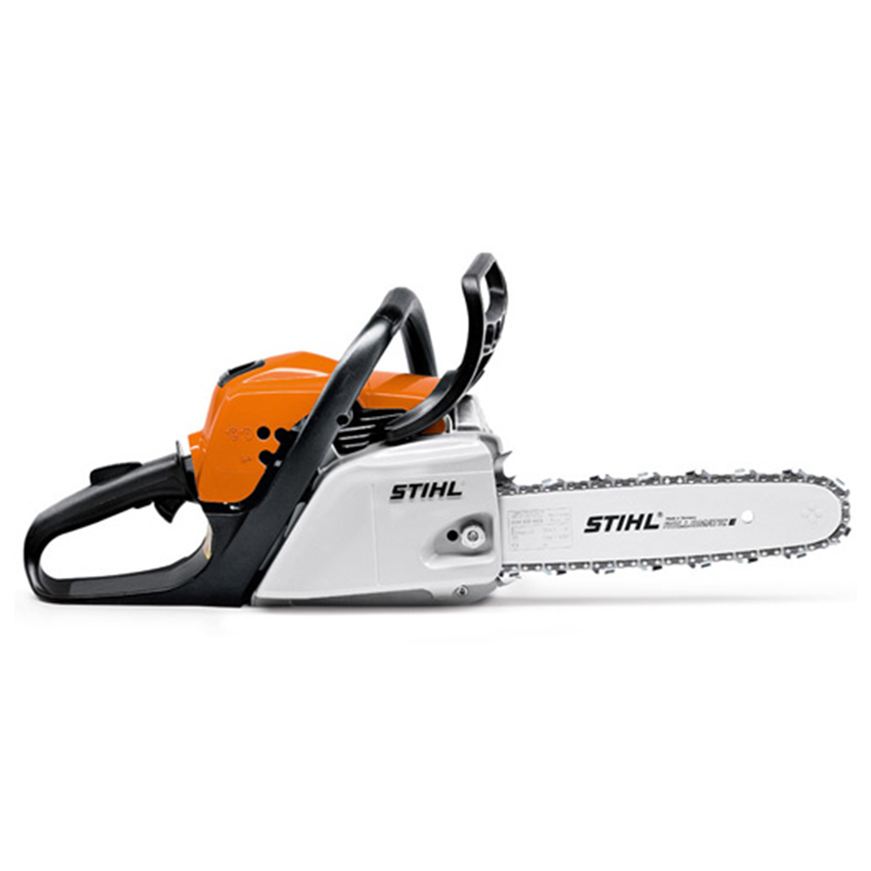 stihl ms211 chainsaw robert kee donegal ireland. Black Bedroom Furniture Sets. Home Design Ideas