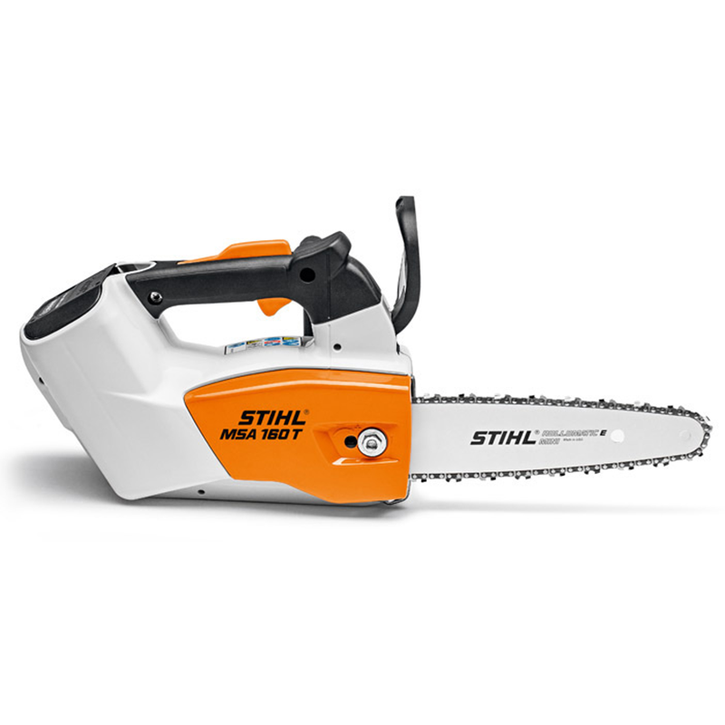 stihl msa160t cordless chainsaw for sale robert kee donegal. Black Bedroom Furniture Sets. Home Design Ideas