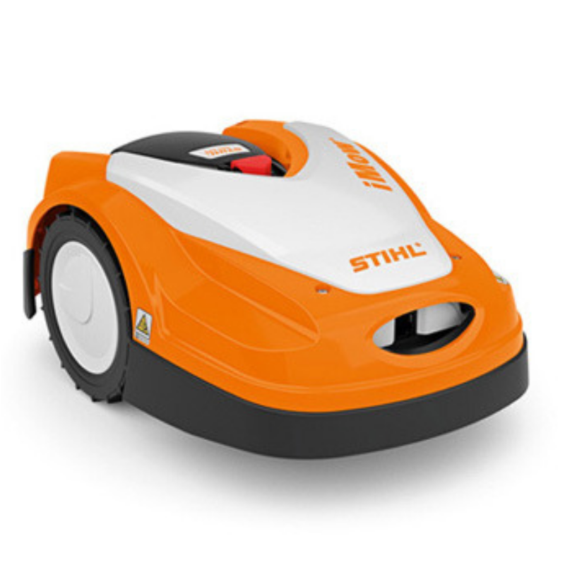 Stihl RMI 422 PC iMow Robotic Mower