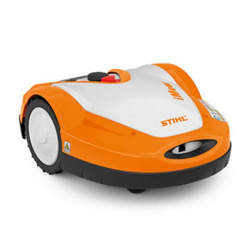 Stihl RMI 632 PC Robotic Mower