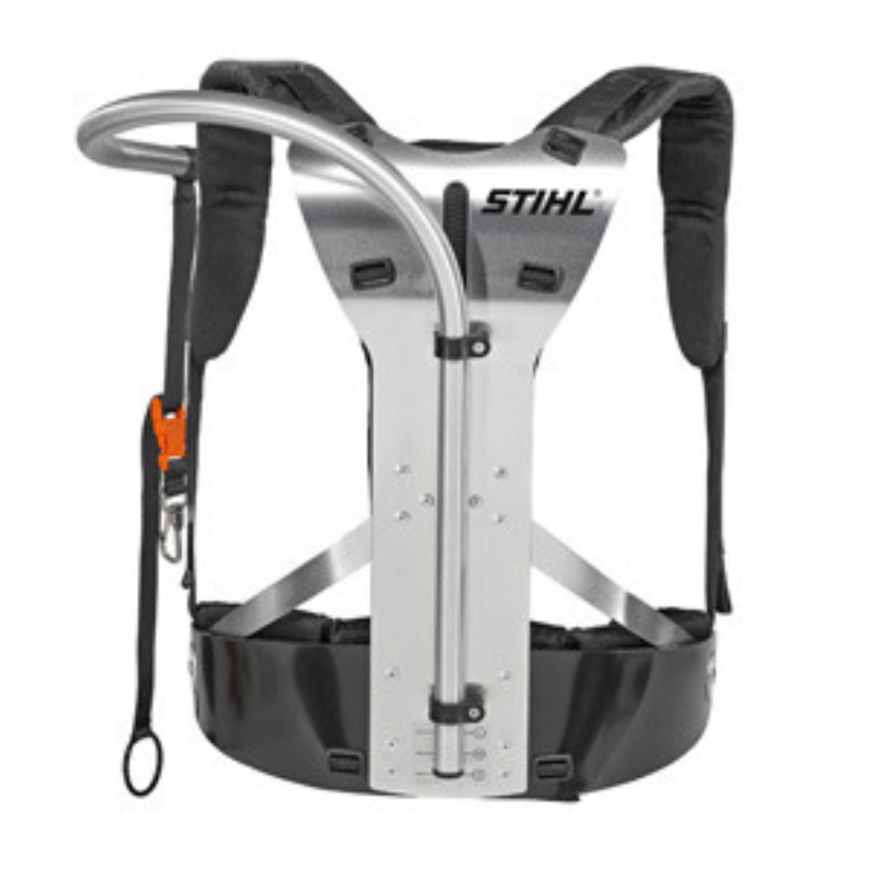 Stihl RTS Harness