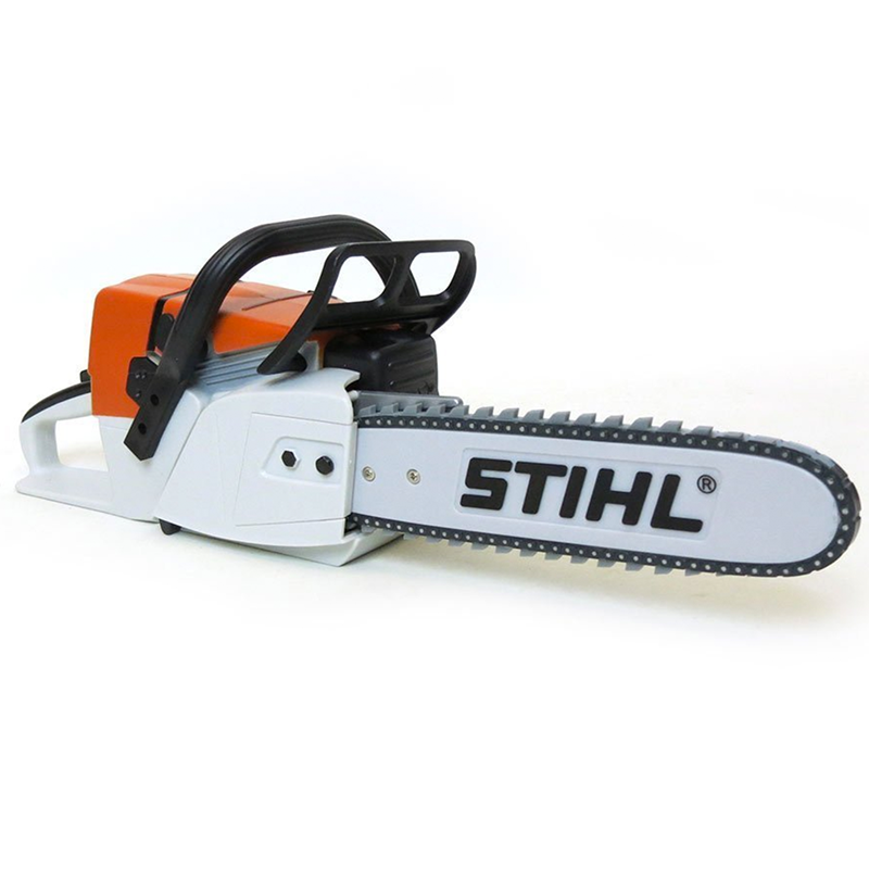 Stihl Children's Chainsaw