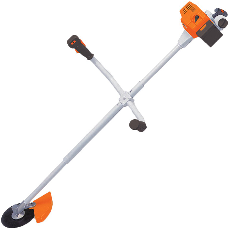 Stihl Childrens Toy Strimmer