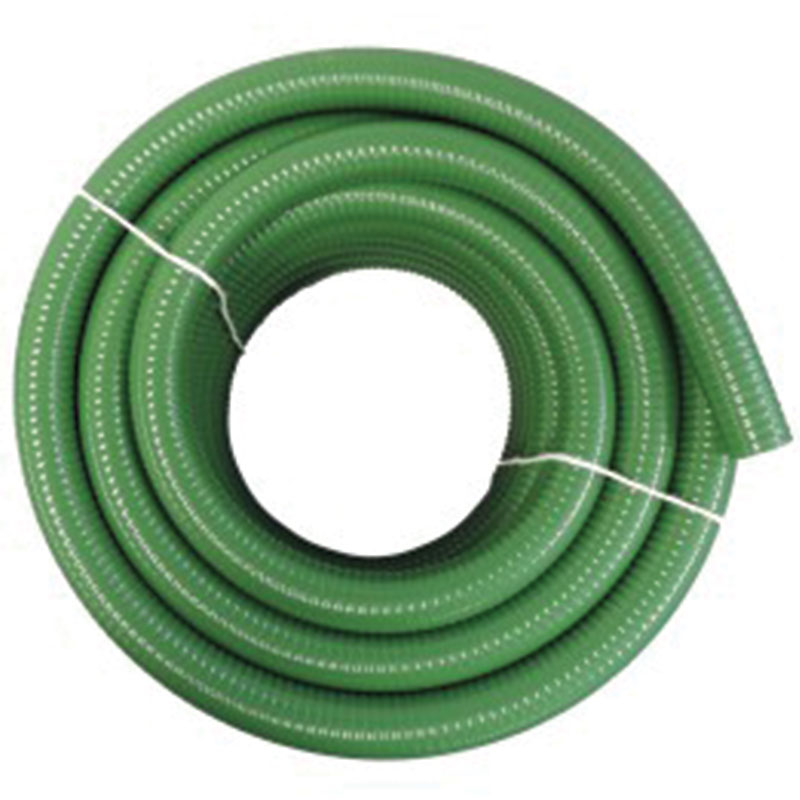 Suction Hose for Water Pump - 1